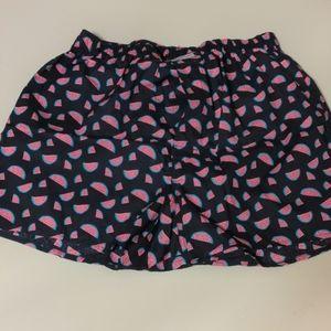 NWOT watermelon boxers